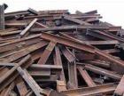 海沧铜线回收公司,海沧废铜烂铁回收价格