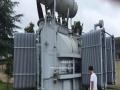 河南高价回收整流变压器,电炉变压器,电力变压器,干式变压器,