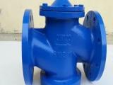 厂家直销国标锅炉启闭阀启闭器回水自动启闭阀