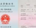 【惠州验车师傅】新车/二手车第三方低价检测验车