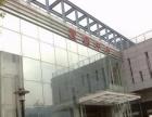 福州专业玻璃贴膜团队 承接福建地区大小工程