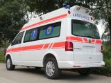嘉兴体育赛事救护车医疗保障服务 按公里收费