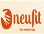 纽菲特母婴用品加盟
