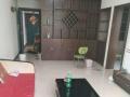 八里街水榭花都 中等装修 2室 家具全送 拎包入住