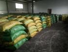 常年出售,木炭粉,蚊香炭粉,糠醛渣炭粉,活性炭粉