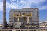 胶印废气治理-大量供应批发蓄热式热力氧化设备