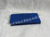 订购鳄鱼皮钥匙包:价格公道的鳄鱼皮西装票夹供应出售