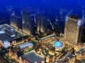 阳光江城区 商业街卖场 20,40平米