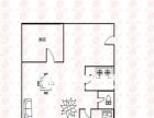 蓝波湾小区、2房保养好家电齐全,可直接拎包入住。