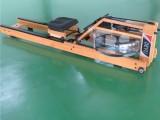 厂家直销水阻划船机可连接智能APP各种款式总有一款适合您