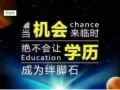 2017河北省成考招生简章