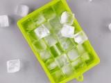 济南冰块配送,济南食用冰块,济南大冰配送