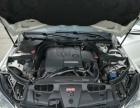 奔驰E级(进口)2016款 E200 2.0 自动 轿跑车灵动版