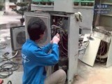 燕郊燕順路10年家電維修:電視-空調,冰箱-洗衣機等