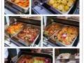 深圳自助餐,自助餐外卖,自助餐上门,自助餐宴会策划