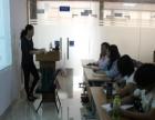 欢迎广大新生报考广西经济管理干部学院成人函授经管类专业