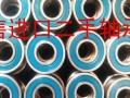 供进口二手轴承,可在电机农机五金维修托辊机械水泵设备制造使用