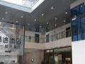 宁明县第一家全国连锁酒店精途面向全城承接长包房业务