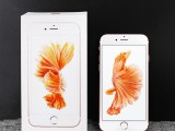 西安苹果7分期付款钱零首付分期实体店地址