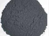 采购钴酸锂废料及氧化钴