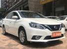 苏州分期买新车不看个人资质去哪里可以办车型不限全国办理1年1万公里1万