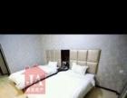 金城街内宾馆式公寓低价出租 日租 月租 季度租