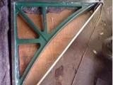 新日厂家供应铸铁直角尺,镁铝合金方箱,钢制V型架