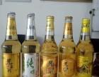 啤酒厂家招商,政策优惠大,德国工艺,品质保证