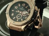 2018新科普浪琴手表便宜的a货,一般在哪里买