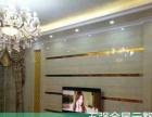 家庭装修,工装酒店宾馆办公室