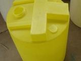 江西8噸8立方塑料水箱服務滿意