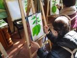 顺德美术金榜艺术教育