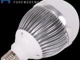 led球泡灯 12WLED灯泡 LED节能灯 球泡灯 超亮LED