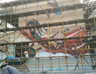 台州手工外墙绘画创意绘画工程涂鸦工程