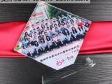 现货八角奖牌 高校同学会成立纪念 内蒙古聚会纪念品哪里有卖