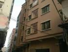 常平住宅区加附近小学人流量很多的铺位招租