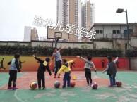 重庆市主城区篮球培训 实心球 羽毛球中考体育培训
