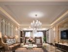 尚铭承接家庭、商铺、酒店、工厂办公装修设计与施工