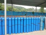 东莞甲烷订购纯度高