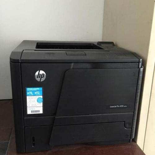 厦门惠普打印机维修 佳能打印机维修 三星 兄弟打印机维修