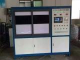 山东合金焊机等离子熔覆焊机