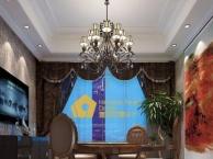 成都酒店装修,成都专业酒店设计效果图,1990装饰