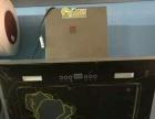 全新昆山樱花油烟机嵌入式燃气灶,即买即安装。保修一年,货