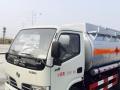 转让 油罐车东风厂家8吨加油车楚胜品质保证
