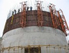 上海青浦区钢结构喷漆翻新 彩钢瓦喷漆翻新 建筑护栏喷漆翻新