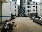 五和地铁站附近一楼350平精装修标准厂房招租