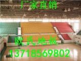全国包工包料地板延安篮球运动木地板哪家专业 /微信SX201