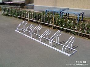 北京大兴区专业安装销售自行车架