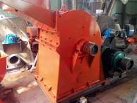 粉碎机转让二手木材粉碎机,木块粉碎机,木片粉碎机,木头粉碎机