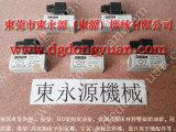 TN2-500冲床保护器,超负荷油泵 购大量选东永源